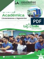 Brochure_carreras_-_ULSA_2020 (1)