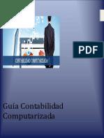Guia Contabilidad Computarizada