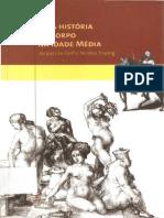 Uma_historia_do_corpo_na_Idade_Media_TRA.pdf