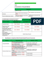 SAES-Q-006 (Asphalt & Sulfur Extended Asphalt Concrete Paving)