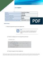 FAL_EA1_Formato_algebra (1).docx