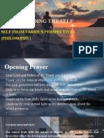 1-Philosophical-Perspective-in-Understanding-the-Self