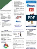 TRIPTICO_INCENDIOS.pdf