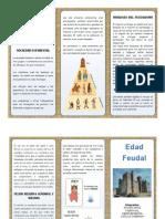EDAD FEUDAL FOLLETO.docx