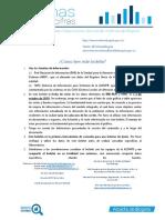 Victimas Bogota en cifras 2019.pdf