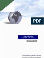 Actualite_comptable_et_financiere_VF_-_Sept_2010[1]
