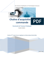 fascicule_TP_chaine d'acquisition et commande_2013_La II A2