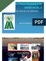 ciclo de vida de los edificios.pdf