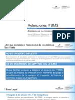 PRESENTACIÓN-RETENCION-ITBMS-GUBERNAMENTAL