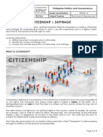 PPG Module 8 - Citizenship and Suffrage.pdf