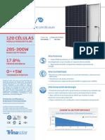 Datasheet_Honey_PE06H_ES_2020.pdf
