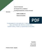 Defensa Integral (2020).docx