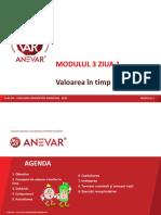 Modulul 3.pdf