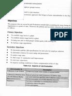 Job Evaluation Methods_Study Material.pdf
