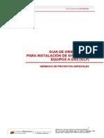 131147876-Guia-de-Instalaciones-Modificada-24-08-GAS