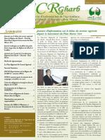 Bulletin CCRinfo N°2.pdf