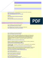 Directory Meccanica
