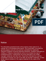 (IFRS-for-SMEs)