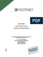 422E53.pdf