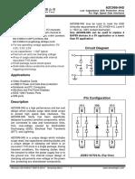 AZC099-04S_Datasheet