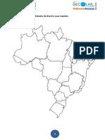 Apostila Decolar.pdf