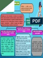 NORMAS DE SUPERRINTENCIA.pdf