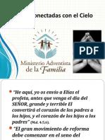 EL CULTO FAMILIAR.pptx