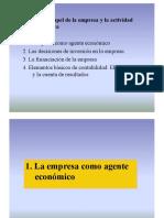 TEMA 5 - El papel de la empresa y la actividad productiva.pdf