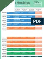 Grade Se Liga Semana 1(1).pdf