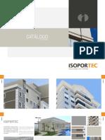 isoportec_catalogo_2013