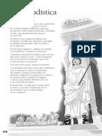 14_estadistica.pdf