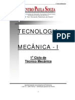 tec_mecanica1_usinagem