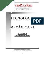 tec_mecanica1_usinagem