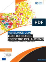 People-with-Autism-Spectrum-Disorder.pdf