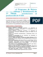 0.PMAR-exPMAR.orientacionesProf.2020.si (2)