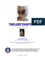Blue Planet Project Lost Chapters_ Missing Chapters from the original Blue Planet Project Book! ( PDFDrive )