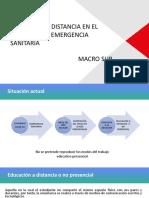PRESENTACIÓN-MACROSUR-Daniel.pdf