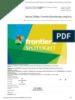 t2-Fronteiras _ Sensoriamento Remoto de Veículos Aéreos Não Tripulados para Fenotipagem.pdf