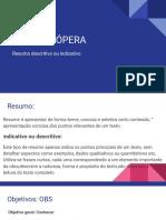 Guia do resumo...ópera...pdf