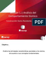1.1-. Analisis del Comportamiento Sismico - Introducción - Placas-31.pdf