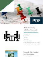 Konjugation weinen.pdf