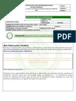 GUIA_PARA_EL_TERCER_PERIODO_RELIGION_SHARINSIMANCA_9°01