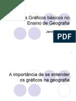3_aula_Os Grficos bsicos no Ensino de Geografia-