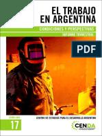 CENDA_Informe_Laboral_17 (2) (1)