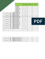 bảng-tổng-hợp-theo-từng-khối_v4