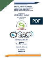 Cuadernillo_Matematicas2_Semana2_21_25_Septiembre