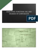 Curso de Inglés - Adjetivos.pdf