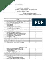 CP-consilierea părinților.doc