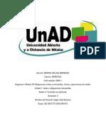M9_U1_S3_MAGB.pdf