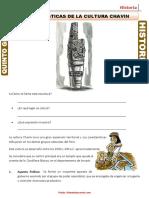 la cultura chavin.pdf